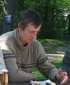 Męcina Krzysztof