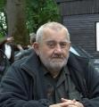 Lesław Nurek