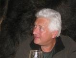 Halski Zbigniew