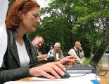 Walne Zgromadzenie 14.05.2011r.
